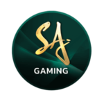 sa-gaming-logo-circle