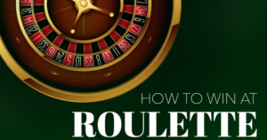 how-to-win-roulette