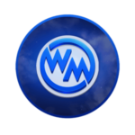 wm-casino-logo-circle