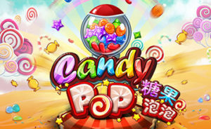 candy-pop-slotgame