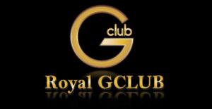 gclub-royal-casino